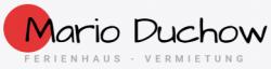 Ferienhaus – Vermietung Duchow